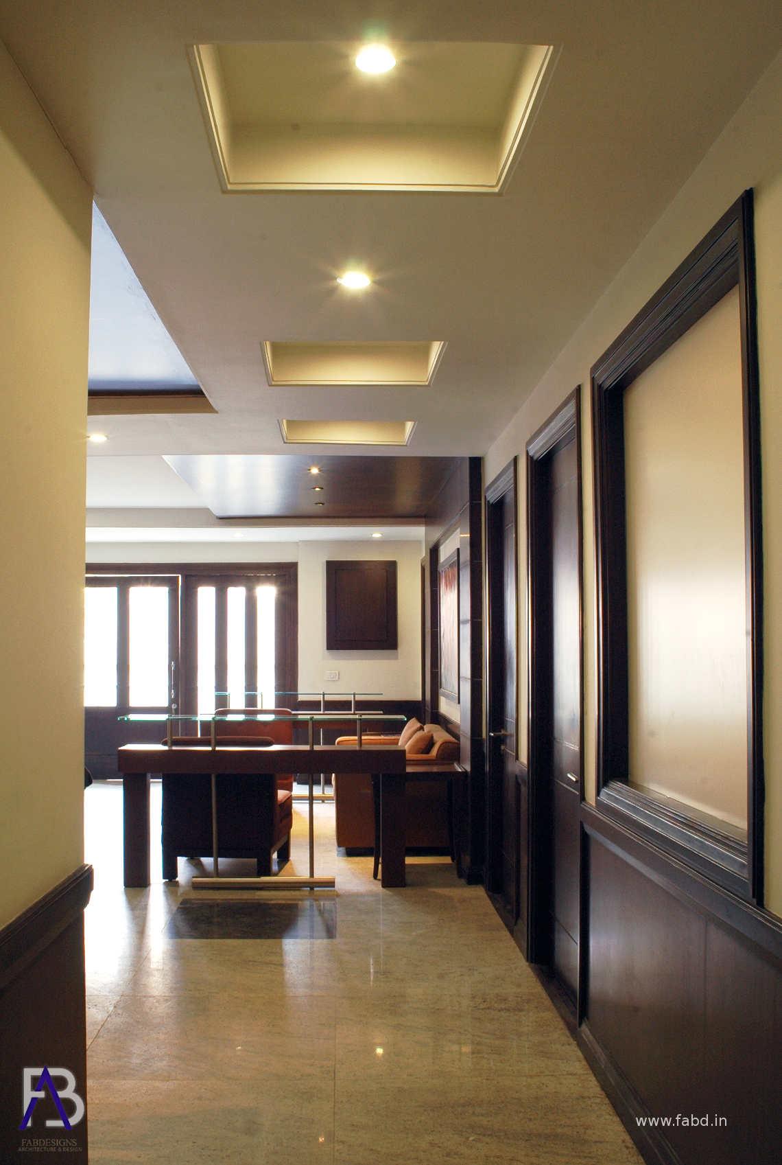 Interior View 09