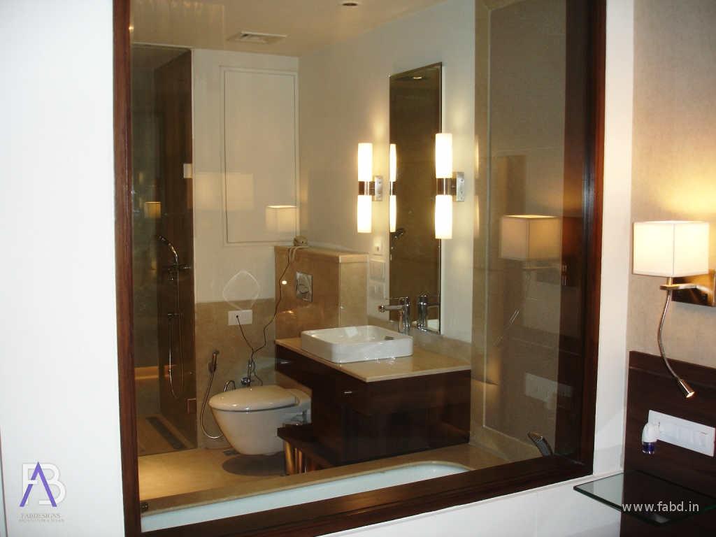 Toilet Interior View 02